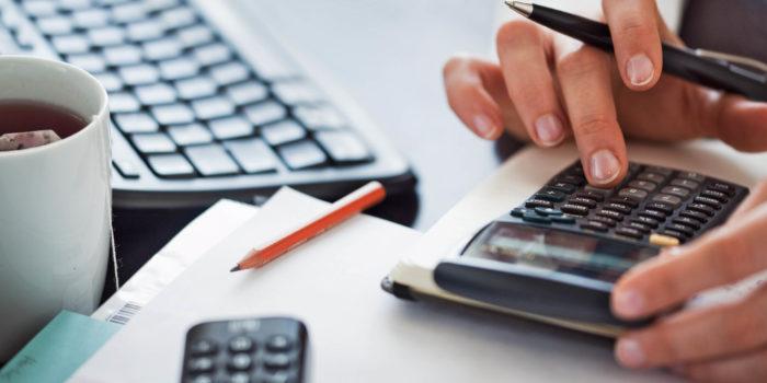 Консолидация кредитов