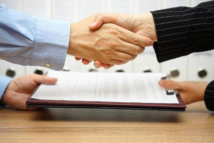Банковские гарантии для обеспечения исполнения контракта