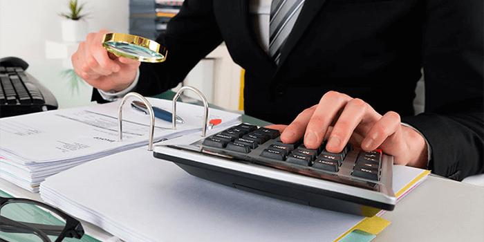 Взыскание по банковской гарантии